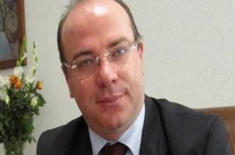 الرئيس التونسي يكلف الوزير الأسبق الفخفاخ بتشكيل حكومة جديدة