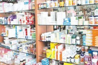 برلماني: وزارة الصحة تقتني أدوية لا يستفيد منها المواطن