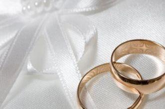 5 قتلى و50 جريحا في انفجار قنبلة خلال حفل زفاف بالخرطوم