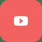 03_youtube