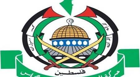 حماس: اعتقال المئات من أبنائنا لن يغير نهجنا