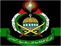 حماس: التنسيق الأمني خيانة وعمالة وسنرد علي أي هجوم على غزة