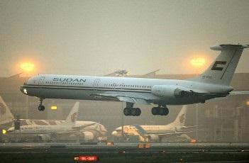 إلغاء مفاجئ لزيارة البشير إلى جاكرتا ووزير الخارجية يقود وفد السودان