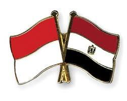 سوواندي : العلاقات الاقتصادية بين مصر وإندونيسيا تتزايد بشكل كبير كما وكيفا