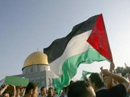 القدس تكشف الوجه الحقيقي لـ(إسرائيل)