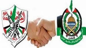 """حماس"""" و""""الجهاد"""" تنظمان مسيرة بغزة نصرة للقدس والضفة"""