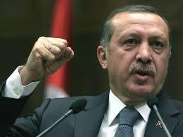 انفجار اسطنبول..إردوغان : تركيا أشد دول تواجه الإرهاب