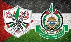 حماس والجهاد تدعوان لوقف التنسيق الأمني ودعم الانتفاضة