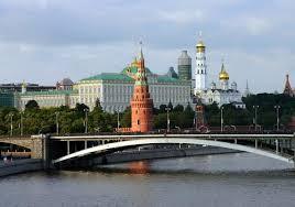 روسيا تنفي قصف مقاتلات روسية لمستشفى في سوريا
