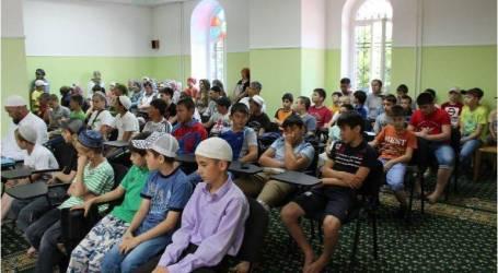 روسيا: إجراءات تعسفية وضغوط تجاه من يعتنقون الإسلام