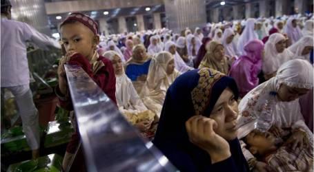 الإسلام الإندونيسي على المحك