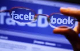 الاحتلال يقدم 145 ناشطا فلسطينياً للمحكمة العسكرية بسبب الفيسبوك