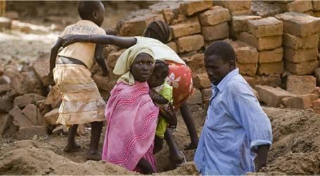 السودان تحاول انقاذ رعاياها المحاصرين ببنغازي