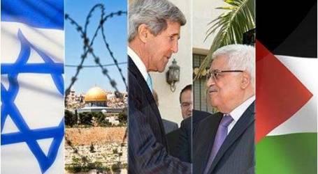 أبو الغيط: لا يمكن القبول بمفاوضات فلسطينية إسرائيلية بلا إطار زمني