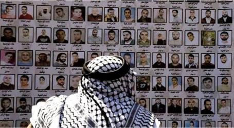 عقوبات إسرائيلية تستهدف أسرى «حماس» وشهداءها