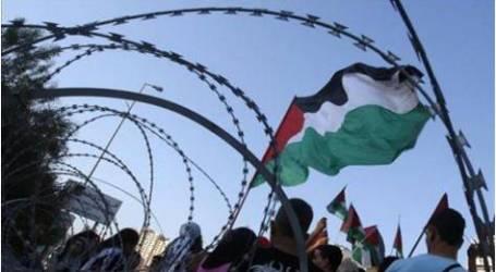 منظمة أوروبية: الحصار على غزة مستمر منذ 100 ألف ساعة