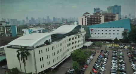 عاصفة رانسوموار تهاجم المستشفيات الرئيسية بإندونيسيا