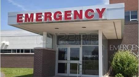 وزارة الصحة القطرية: خدماتنا لم ولن تتأثر بالحصار