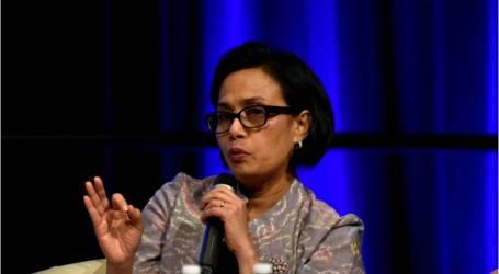 وزيرة المالية : الاستثمار البشري هو مفتاح بناء إندونيسيا