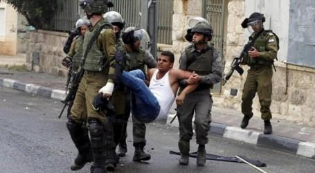 قوات الاحتلال تعتقل 23 مواطنًا في الضفة والقدس