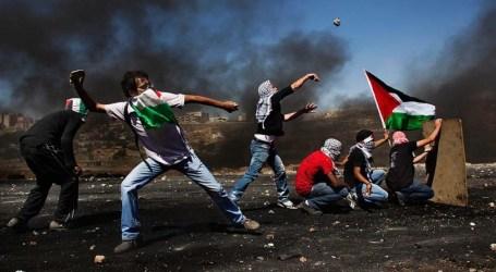 المؤتمر الشعبي يطلق حملة الكترونية بيوم التضامن مع الفلسطينيين