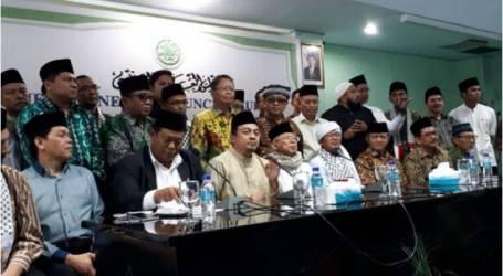 فلسطين تشكر إندونيسيا على دعمها المتواصل