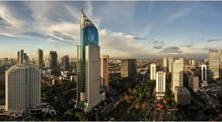 البنية التحتية في إندونيسيا توفر إمكانات كبيرة للاستثمارات