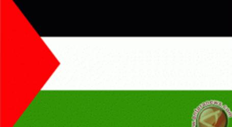 إندونيسيا تحتفل بيوم التضامن الفلسطيني 70 عاما من احتلال فلسطيني