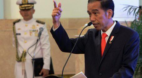اندونيسيا تشجع الامم المتحدة لعقد اجتماع طارئ للبحث عن القدس