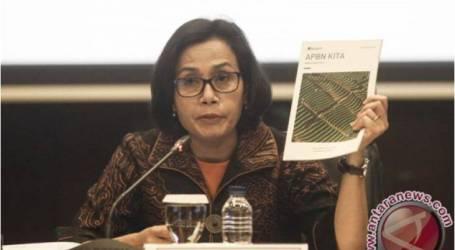 وزيرة المالية: ميزانية الدولة تنمو بشكل إيجابي في يناير
