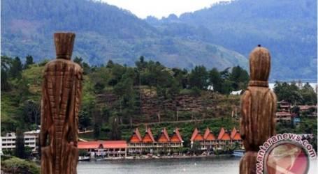 مستثمرون يابانيون مهتمون بالاستثمار في بحيرة توبا