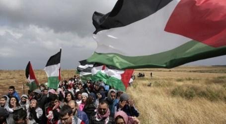 قرار جماعة المسلمين (حزب الله) حول سقوط شهداء في مسيرة العودة الكبرى في فلسطين