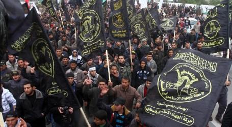 الجهاد الإسلامي توعد نتنياهو بقصف تل أبيب ردا على العدوان على غزة