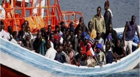 مؤتمر إقليمي لمكافحة الاتجار بالبشر يبدأ اعماله في السودان
