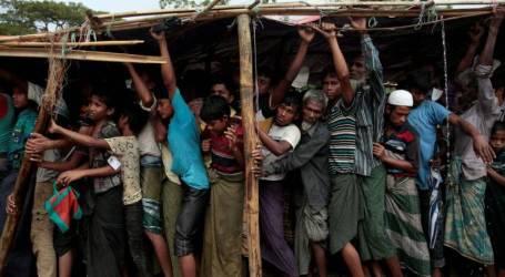 ميانمار ترفض في مجلس الأمن التقرير الدولي حول جرائمها بحق الروهنغيا