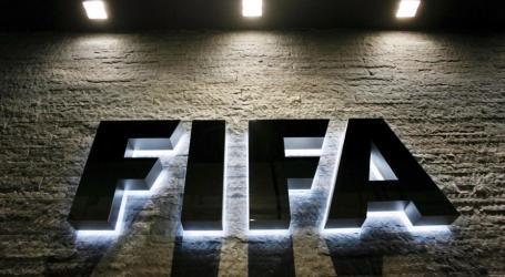 فيفا يعاقب أندية قطرية وإيرانية