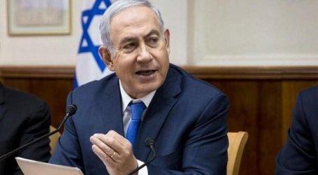 """نتنياهو يسمح بهجرة ألف يهودي إثيوبي إلى """"إسرائيل"""""""