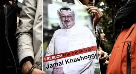 """اختفاء خاشقجي.. انسحابات بالجملة من مؤتمر """"مستقبل الاستثمار"""" في السعودية"""