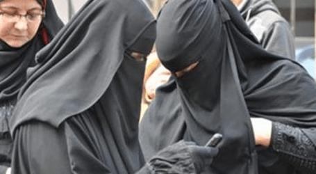 نائب مصري يطالب بحظر النقاب
