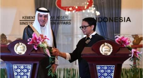 إندونيسيا تطالب السعودية بإجراء تحقيق شفاف بشأن وفاة خاشقجي