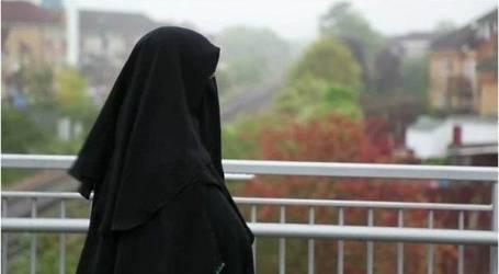 لجنة أممية: النقاب حق للمرأة الفرنسية المسلمة