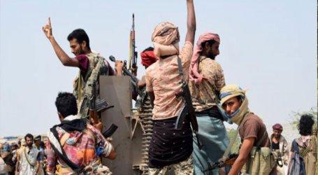 السفير البريطاني : محادثات لإنهاء الحرب باليمن ستبدأ في السويد الأسبوع المقبل