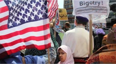 نيويورك تايمز: هذا ما فعتله الإسلاموفوبيا بمسلمي أمريكا