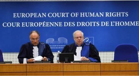 هل يتراجع الهجوم على الإسلام بعد قرار المحكمة الأوروبية بتجريم الإساءة للنبي؟