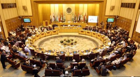 الجامعة العربية تدين قرار الاحتلال الإسرائيلي بحق وزير شؤون القدس ومحافظها