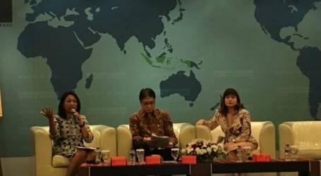 تعزيز التعاون التجاري بين إندونيسيا والمغرب من خلال بدء مفاوضات منطقة التجارة التفضيلية