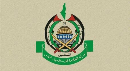 حماس تعلن تلقيها دعوة لزيارة موسكو لبحث قضايا فلسطينية