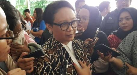 إندونيسيا تعزز مفهوم التعاون بين دول آسيان والمحيط الهادىء لتحقيق الاستقرار والازدهار المستدامين في المنطقة