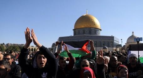 الكويت والدول العربية تقفان بقوة إلى جانب ماليزيا بشأن القضية الفلسطينية