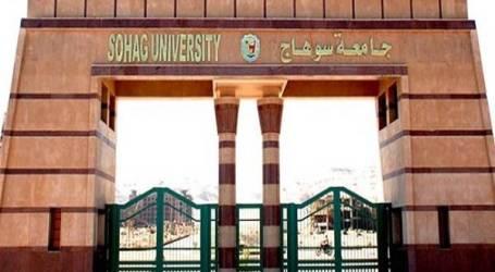 مشاركة 26 جامعة في مسابقة قرآنية لطلاب الجامعات في مصر